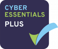 cyber-essentials-plus-badge-high-res-300x253